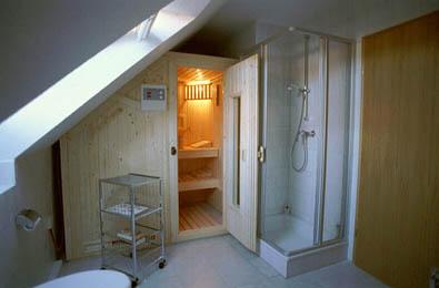 bild 4. Black Bedroom Furniture Sets. Home Design Ideas